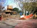 Parque de Atracciones De Madrid 03