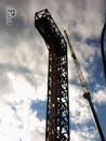 Parque de Atracciones De Madrid 06