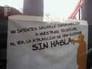 Parque de Atracciones De Madrid 09