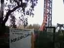 Parque de Atracciones De Madrid 10