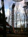 Parque de Atracciones De Madrid 12